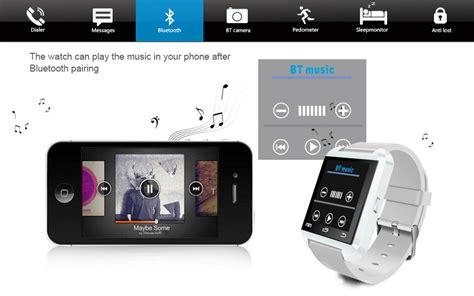 Smart Dz09 Smart U9 Apple I Android 2016 bluetooth smart u8 sport smartwatch for apple android smart phones samsung iphone