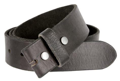 bs 40 s vintage style grain leather 1 1 2 quot wide