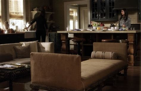 spencers room spencer s house and barn from quot pretty liars quot iamnotastalker
