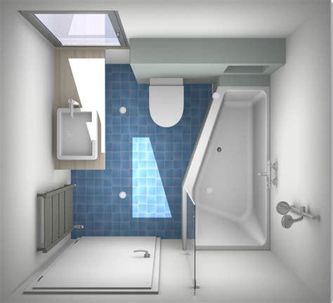 kleine bad design fotos een paar slimme ontwerpen voor de kleine badkamer