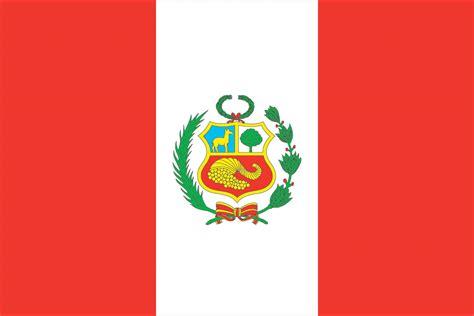 Lema A La Bandera Del Peru | lema a la bandera peruana lema a la bandera de peru