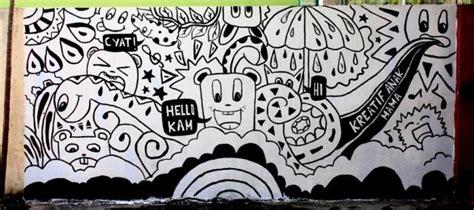 doodle kreatif kreatif anak on quot doodle indonesia