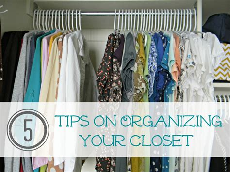 How To Keep Your Closet Organized by Top 10 Organizing Posts Of 2013 Organize And Decorate Everything