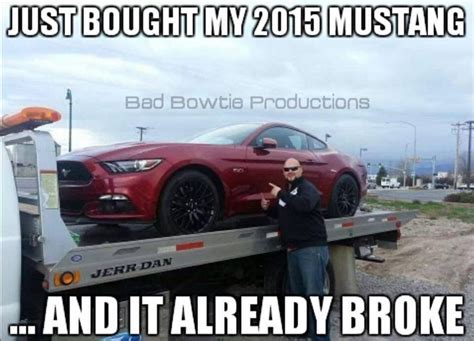 Ford Sucks Memes - 46 best ford images on pinterest cars car and dodge cummins