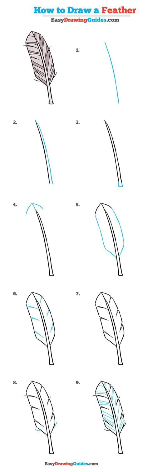how to draw waves really easy drawing tutorial 924 best how to draw animals images on