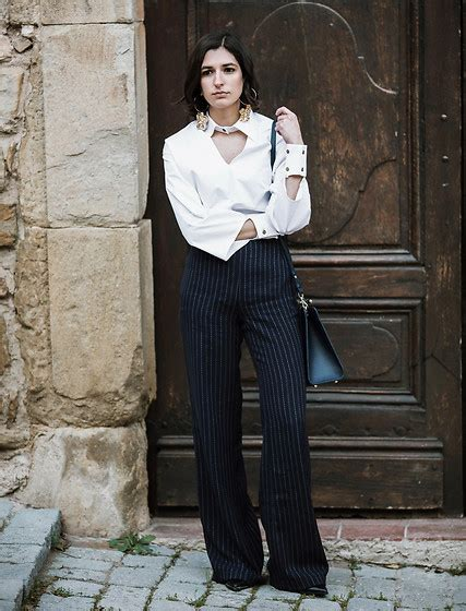 Blouse Sofie Blouse Softly Ang Nguyen Date Shop Softlydress Softly Days Lookbook