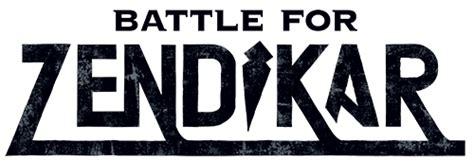 Code Name Verdi battle for zendikar mtg wiki