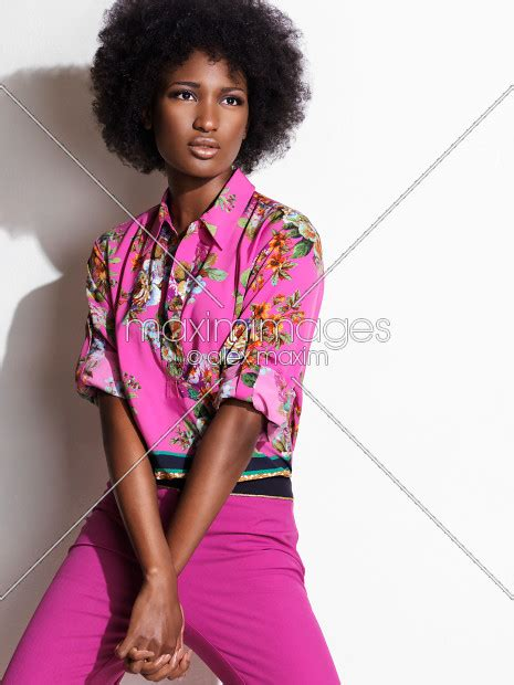 african american womens clothing african american fashion pictures to pin on pinterest