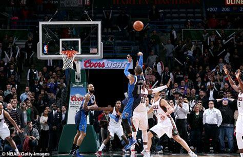 Sepatu Basket League Buzzer Beater philadelphia 76ers end 17 losing streak with minnesota timberwolves win daily mail