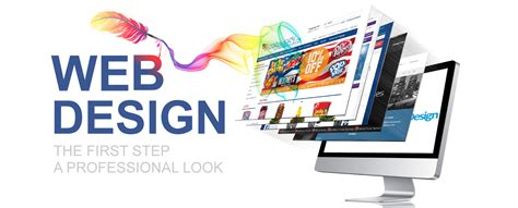 design banner online website website design banner tt pro aims resources web seo