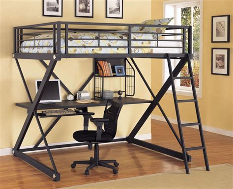 awesome personalized bunk beds  kid room atzinecom