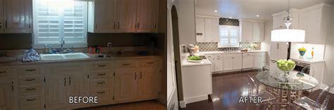 kitchen design rules kitchen design rules of thumb peenmedia com