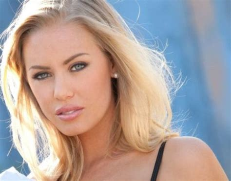 The Top Most Beautiful Porn Stars