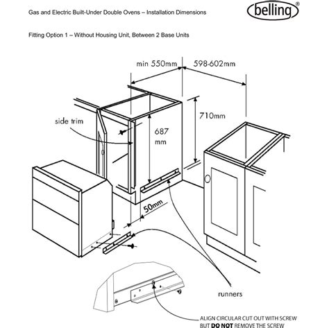 cooker wiring diagram wiring diagram with description