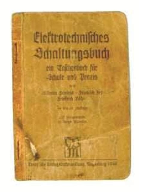 Elektriker Leipzig 1930 by Profilm De Mietangebote Zum Thema Arbeit
