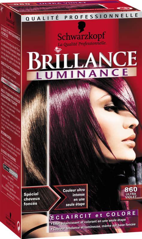 Couleur Ultra Violet by Exemple Couleur Cheveux Ultra Violet
