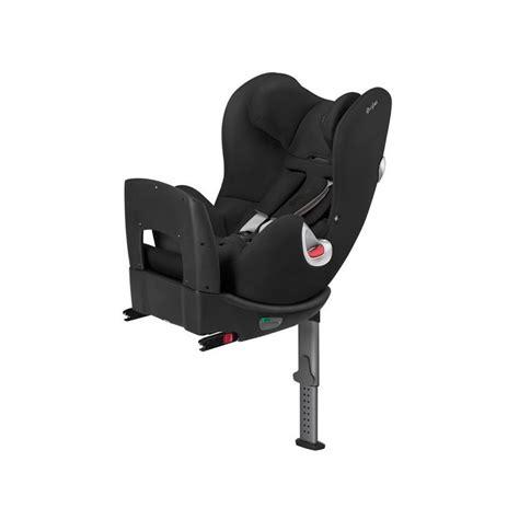 cybex sillas coche cybex sirona silla coche para beb 233