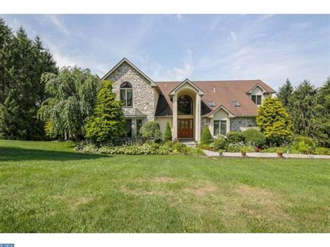 west chester pa residential homes for sale properties