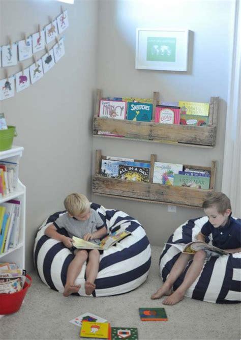 libreria pallet free a noi piace moltissimo luidea di realizzare una