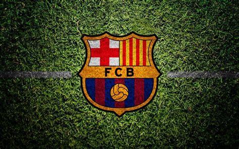 barcelona jersey wallpaper hd fcb wallpapers wallpaper cave