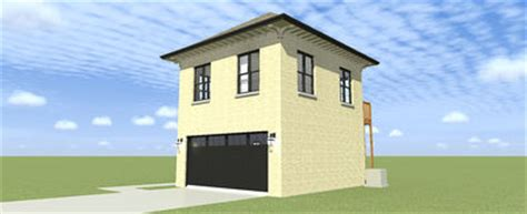 garage with upstairs apartment garage plan with upstairs apartment 44111td