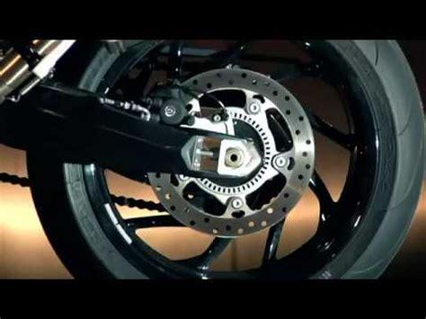 Bmw Motorrad France Youtube by Bmw F 800 Roadster 2012 Youtube