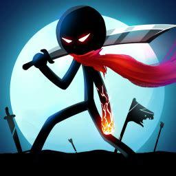 Aptoide Rexdl   stickman ghost ninja warrior 1 15 laden sie apk f 252 r