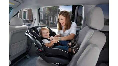 best car seats for infants to toddlers best toddler car seats britax b safe infant car seat