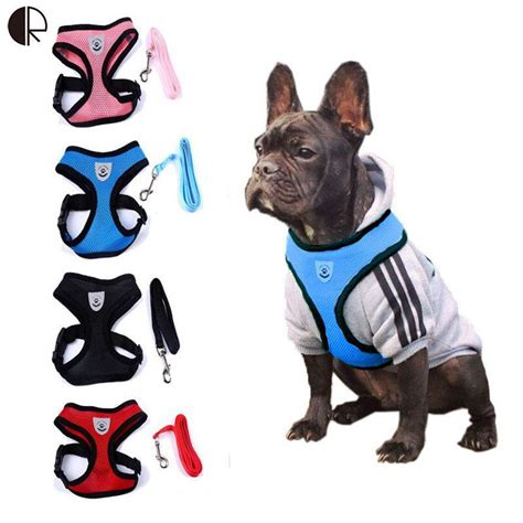 cute dog products wholesale lovely cute small dog harness designer pet