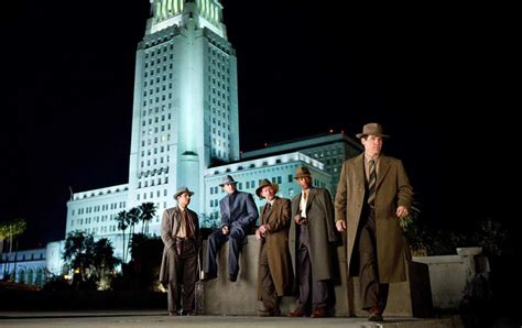film gangster squad 2013 gangster squad 2013 ryan gosling movie trailer