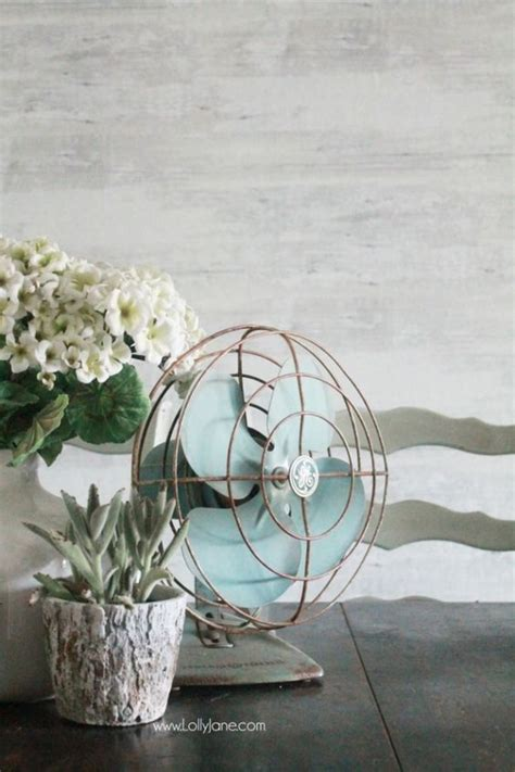 Alternatives To Shiplap The O Jays Dining Rooms And Farmhouse Dining Rooms On