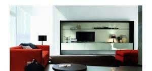 modern bedroom entertainment center d s furniture