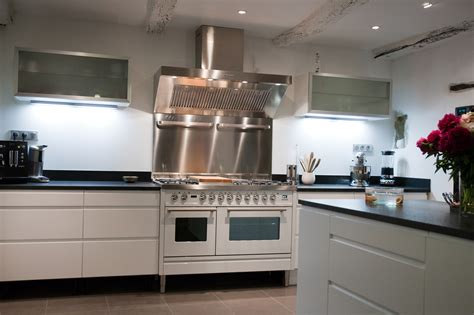 piano cuisine cuisine avec piano de cuisson ncfor com