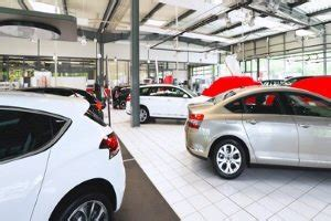 Ozonbehandlung Auto by Ozonbehandlung Zur Geruchsbeseitigung Im Auto Autopflege