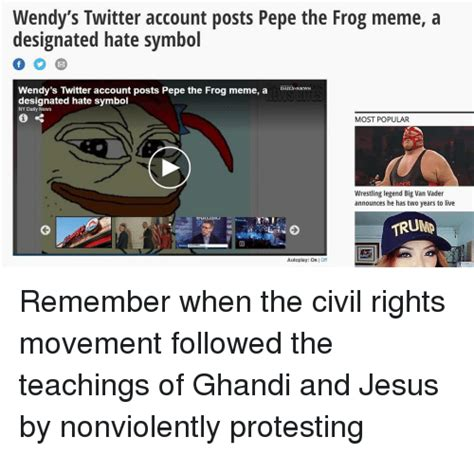 Wendy S Meme