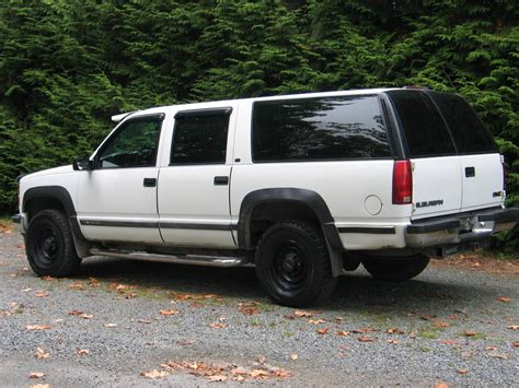 chilton car manuals free download 2006 chevrolet suburban on board diagnostic system service manual chilton car manuals free download 1993 chevrolet suburban 1500 seat position