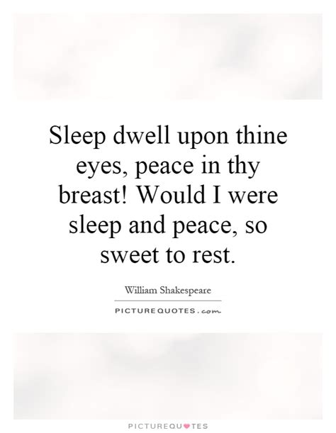 sleep quotes shakespeare 49 famous sleep quotes images pictures snap photos