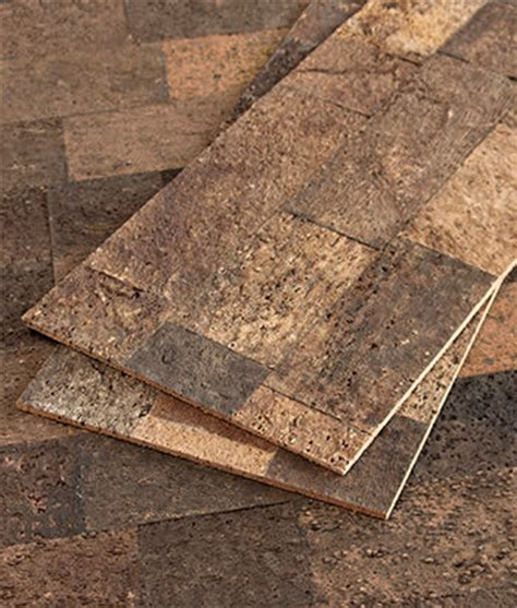 cork flooring san diego 28 images san diego hardwood flooring cherry walnut bamboo cork