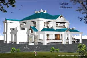 home design and easy indian simple house plans designs i17 jpg