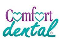 Comfort Dental Plano by Engvest Commercia Inmobiliaria Inversiones Y Gesti 243 N De