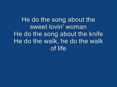 we are the sultans of swing lyrics 17 best ideas about dire straits on pinterest mark
