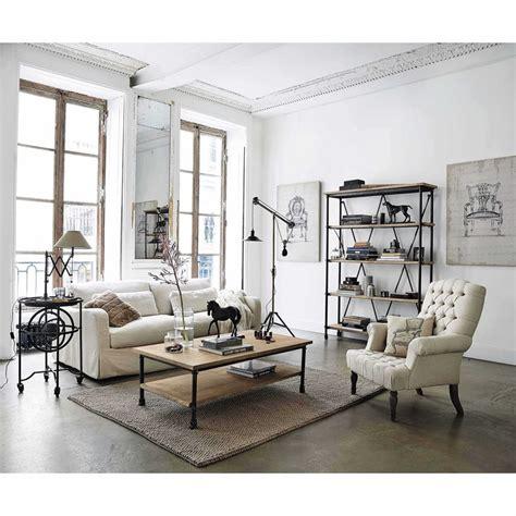 divani in lino oltre 25 fantastiche idee su divano in lino su