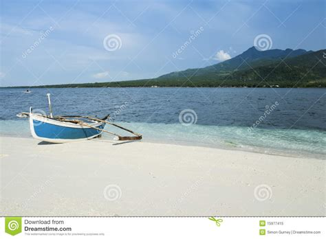price of fishing boat in the philippines camiguin island outrigger fishing boat philippines stock