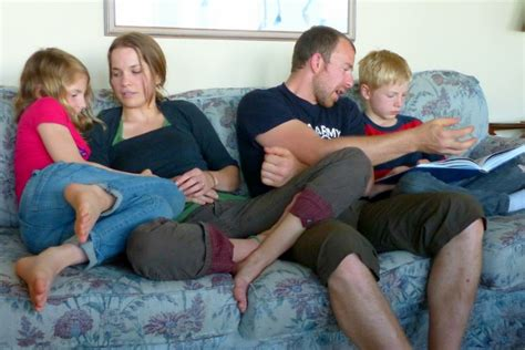 couch family wealth strengthen family how to set up a family meeting