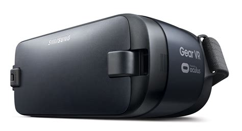 Gear Vr Oculus gear vr powered by oculus oculus