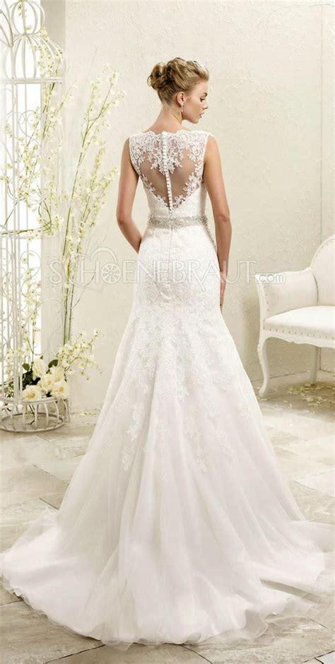 Brautkleid Hochzeitskleid by Die Besten 17 Ideen Zu Brautkleid Meerjungfrau Auf
