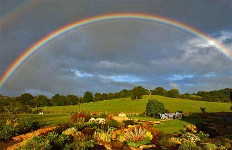 imagenes naturales de arcoiris for 231 as da natureza p 225 gina 88 farmerama pt