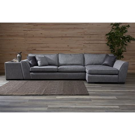 hays sofa collins and hayes time out corner sofa with chaise by home