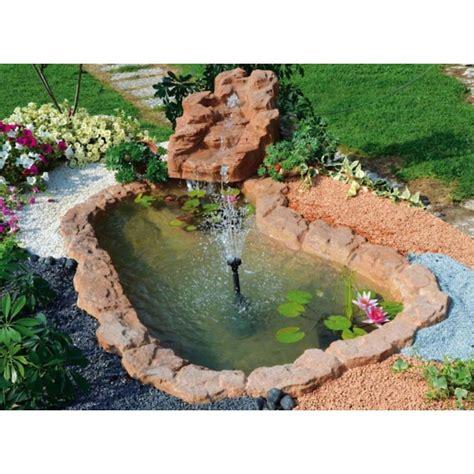 giardino artificiale cascata artificiale per giardino 275x145cm