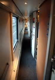 City Line Sleeper by A Guide To City Line Sleeper Trains Tickets From 59